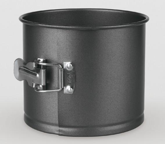 Molde desmontable panettone/fondant
