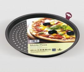 Molde pizza Lifestyle