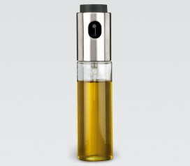 Dosificador aceite-vinagre