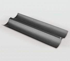 Molde para 2 barras pan Lifestyle