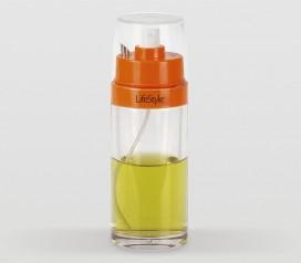 Dosificador aceite pulverizador vinagre